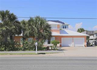 Single Family for sale in 705 VIA DELUNA DR, Pensacola Beach, FL, 32561