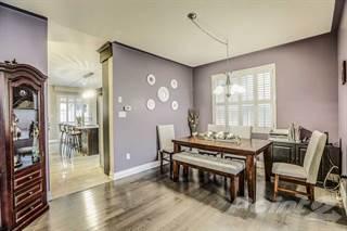 Residential Property for sale in 40 Borneo Cres, Brampton, Brampton, Ontario, L6R 3C5