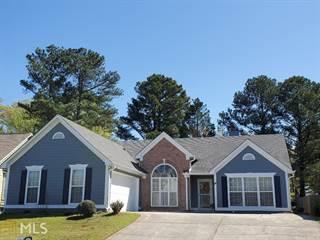 Single Family for sale in 1635 Keswick Pl, Lawrenceville, GA, 30043
