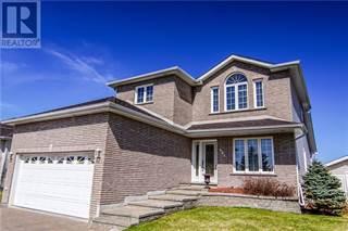 Single Family for sale in 381 Sutherland Street, Espanola, Ontario