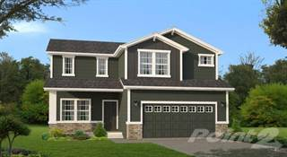 Single Family for sale in 2165 Beehive, Windsor, CO, 80550