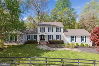 Single Family for sale in 7594 LEEDS MANOR ROAD, Marshall, VA, 20115