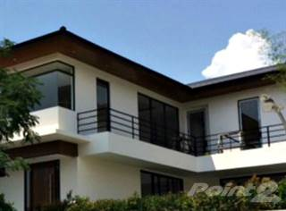 Residential Property for sale in Ayala Southvale, Bacoor, Cavite
