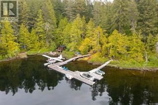 Single Family for sale in 1784 Shawnigan Lake Rd, Shawnigan Lake, British Columbia, V0R2W5
