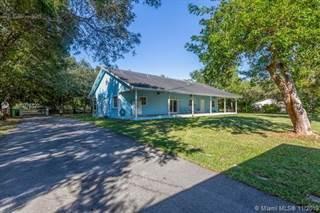 Single Family for sale in 20975 SW 184th Ave, Miami, FL, 33187
