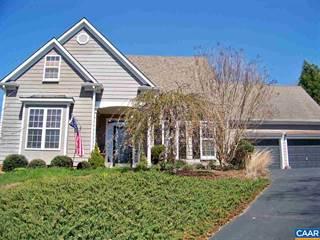 Single Family for sale in 1071 OLD FOX TRAIL LN, Crozet, VA, 22932