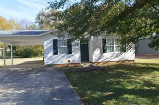 Single Family for sale in No address available, Monticello, AR, 71655