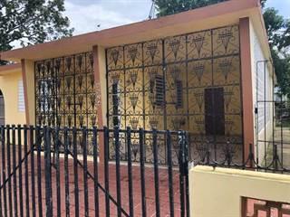 Single Family for sale in A 624 BO. LAS CUEVAS, CALLE BORINQUEN, Trujillo Alto, PR, 00976