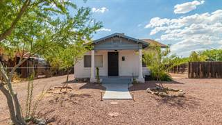 Single Family en venta en 1041 N Perry Avenue, Tucson, AZ, 85705