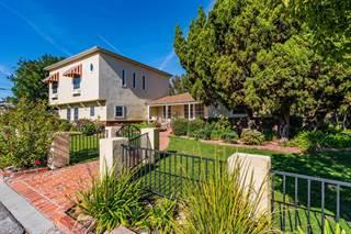 Single Family for sale in 5001 Strohm Avenue, Los Angeles, CA, 91601