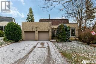 Single Family for sale in 9 Hester Court, Markham, Ontario