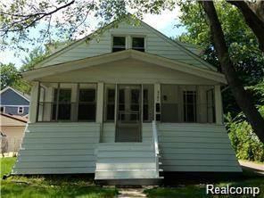 Multi-family Home for sale in 2757 GARDNER Avenue, Berkley, MI, 48072