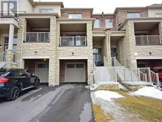 Single Family for sale in 481 TERRACE WAY, Oakville, Ontario, L6M4K6