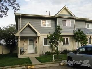Condo for sale in #21, 9619-180 Street, Edmonton, Alberta