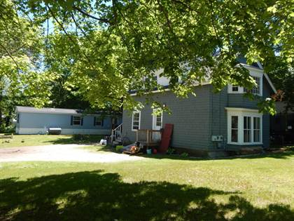 Multifamily for sale in 3 Cottage Drive, Friendship, ME, 04547