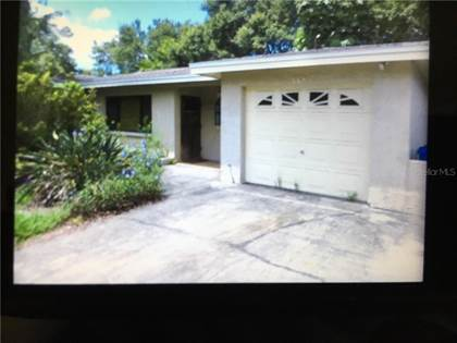 Residential Property for rent in 668 WESTVIEW ROAD, Largo, FL, 33770