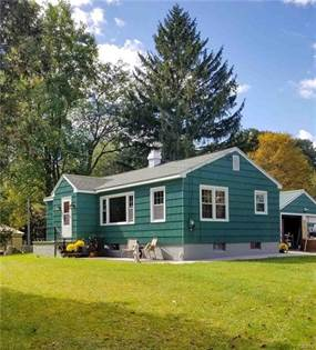 Residential for sale in 1097 East German Street Extension, Herkimer, NY, 13350
