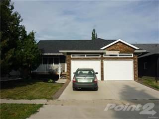 Residential Property for sale in 212 7th STREET, Humboldt, Saskatchewan