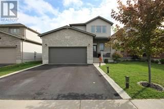 Single Family for sale in 1502 Birchwood DR, Kingston, Ontario, K7P3H5