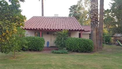 Residential Property for sale in 3023 E PALM Lane, Phoenix, AZ, 85008
