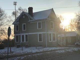 Single Family for sale in 2201 Shelby Street, Higginsville, MO, 64037