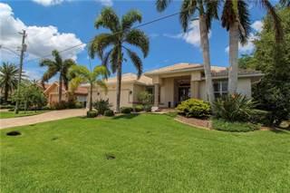 Single Family for sale in 2837 DEBORAH DR, Punta Gorda, FL, 33950