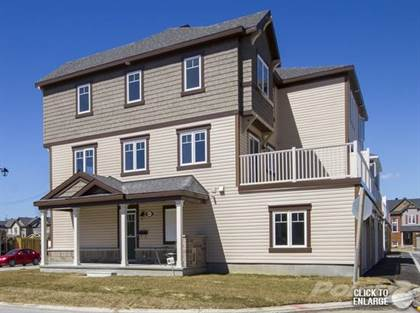 Residential Property for sale in 253 CAYMAN RD, Ottawa, Ontario, K2S 0N7