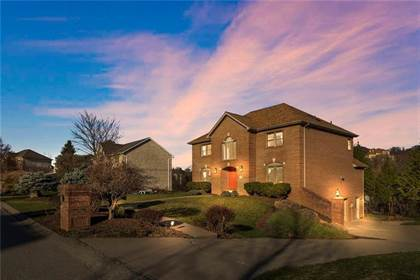 Residential Property for sale in 4011 Chelstead Way, Murrysville, PA, 15668