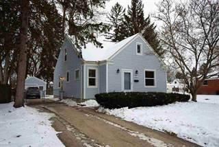 Single Family for sale in 10037 Arcola, Livonia, MI, 48150