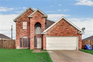 Single Family for sale in 3023 Beaker Drive, Dallas, TX, 75241