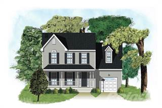Single Family for sale in 101 Countryside Drive , Louisa, VA, 23093