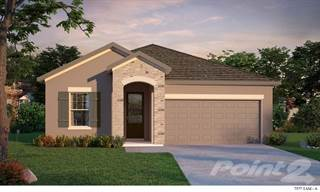 Single Family for sale in 6004 Thrushwood Rd., Fish Hawk, FL, 33569