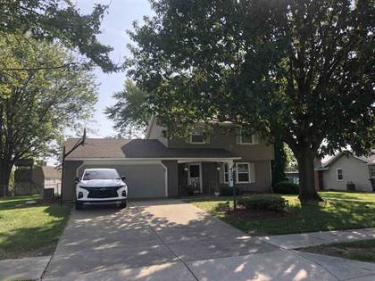 Residential Property for sale in 4324 whiteford Lane, Fort Wayne, IN, 46816