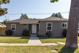 Residential Property for sale in 6716 Yarmouth Avenue, Reseda, CA, 91335