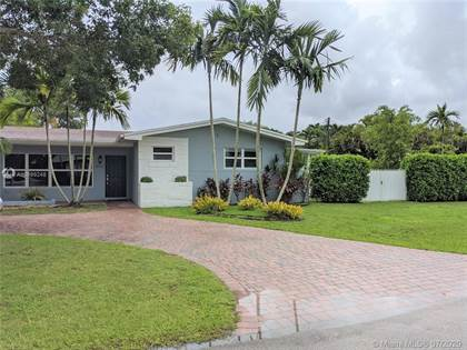 Residential Property for sale in 8945 SW 125th Ter, Miami, FL, 33176