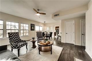 Condo for sale in 8750 Park Lane 26, Dallas, TX, 75231