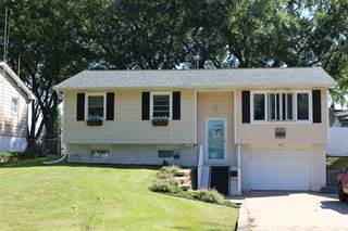 Single Family for sale in 518 GREENWAY Avenue, Colona, IL, 61241