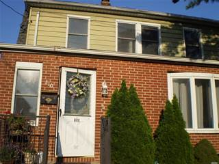 310 S 11th 2nd Fl St, New Hyde Park, NY