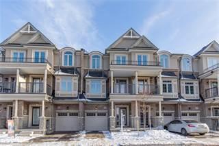 Single Family for sale in 20 Borers Creek Circle, Waterdown, Ontario, L8B0V7