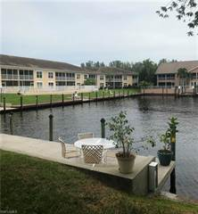Condo for rent in 4211 SE 19th PL 1C, Cape Coral, FL, 33904