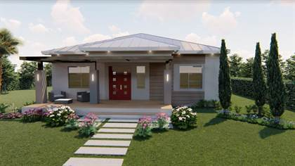 Residential Property for sale in 11714 SW Westcliffe Lane, Port St. Lucie, FL, 34987