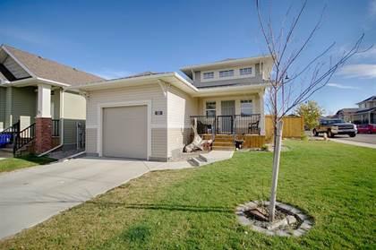 Residential Property for sale in 133 Lasalle Terrace W, Lethbridge, Alberta, T1J 5G8