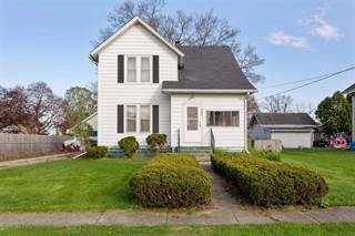 Single Family for sale in 2383 Randolph, Caledonia, IL, 61011