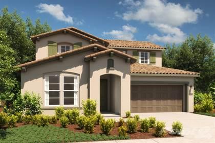 Singlefamily for sale in 1281 Stark Bridge Road, Lincoln, CA, 95648