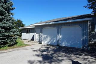Farm And Agriculture for sale in 18325 Mountainview Rd, Caledon, Ontario, L7K 2G4