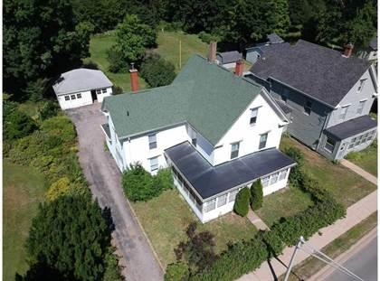 Multifamily for sale in 217 Main Street, Kentville, Nova Scotia, B4N 1J6