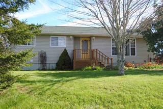 Single Family for sale in 312 Kitchener St, Stewiacke, Nova Scotia