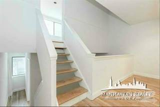 Apartment for rent in 123 East 54th Street 6D, Manhattan, NY, 10022