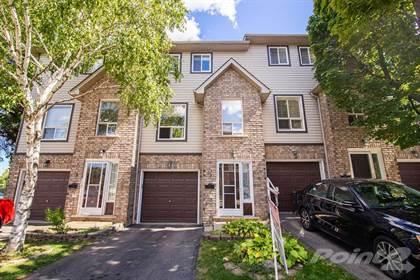 Condominium for sale in 384 Limeridge Road 13, Hamilton, Ontario, L4A 2S7