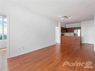 Residential Property for sale in 3504 Hurontario St, Mississauga, Ontario